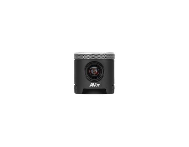 Конференц-камера AVer CAM340