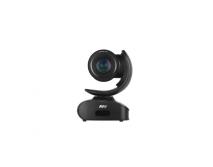 Камера для видеоконференций AVer CAM540