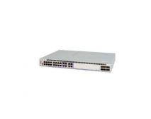 Коммутатор Alcatel-Lucent OmniSwitch OS6860E-P24Z8