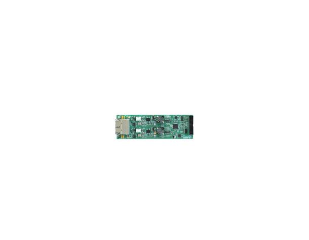 Плата PROXIMA-LIN2