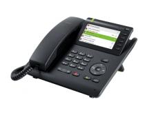 IP-Телефоны UNIFY OpenScape Desk Phone CP600 (SIP & HFA)