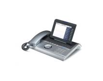 IP-телефон UNIFY OpenStage 80G HFA