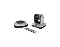 Профессиональная камера AVer VC520+