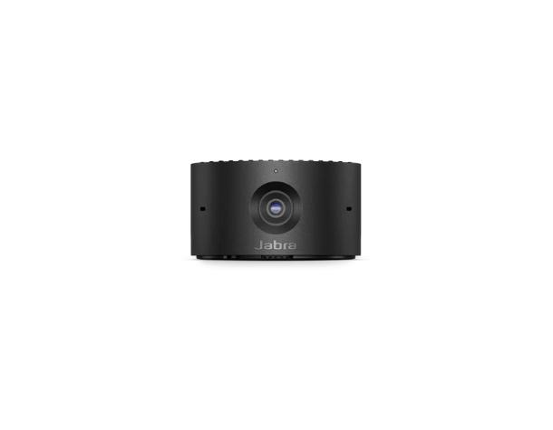 Веб-камера Jabra PanaCast 20