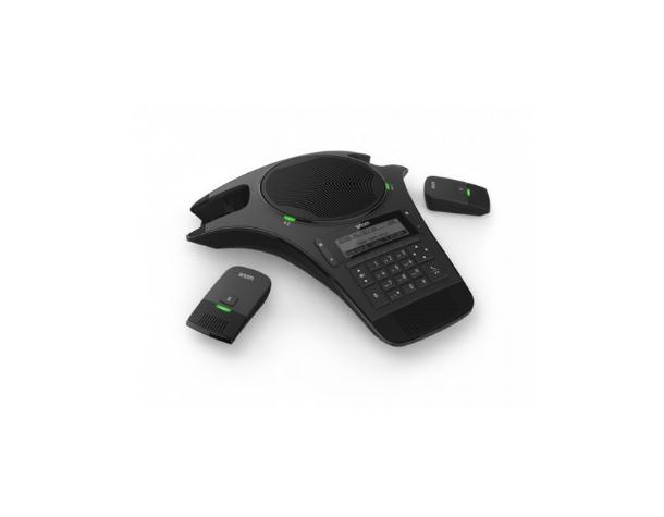 Конференц-телефон Snom C520 - WiMi