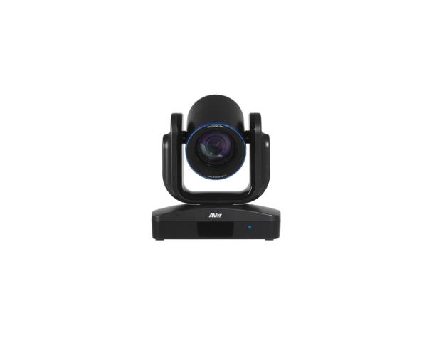Профессиональная камера AVer CAM520