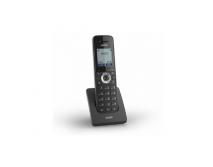 IP-телефон Snom M15 SC