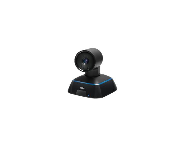 Система видеоконференцсвязи AVer VC322 4K