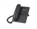 IP-Телефон Alcatel-Lucent 8008/8008G