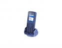 DECT-Телефон Alcatel-Lucent 8254 DECT Handset