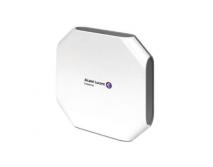 Точка доступа Alcatel-Lucent OmniAccess Stellar AP1201