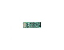 Плата PROXIMA-GSM2