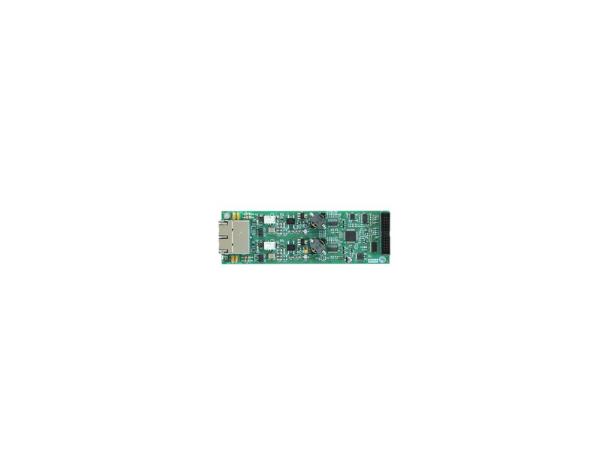 Плата PROXIMA-GSM1