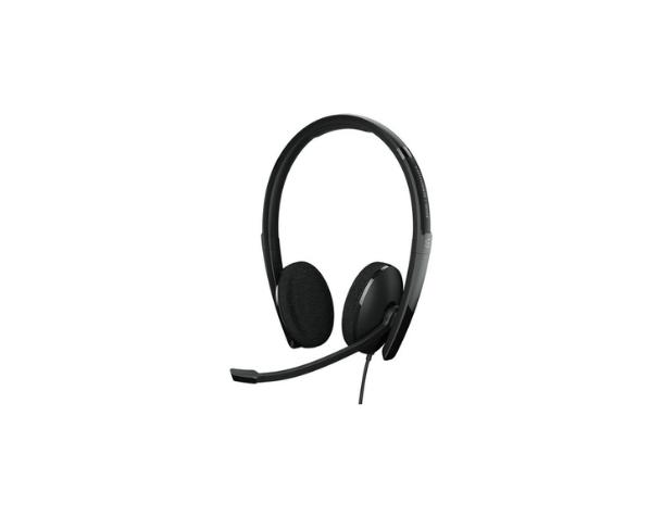 IP-телефон Alcatel-Lucent H3P