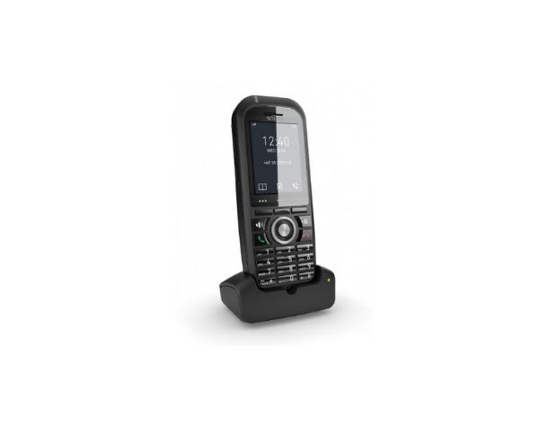 DECT-Телефон Snom M70