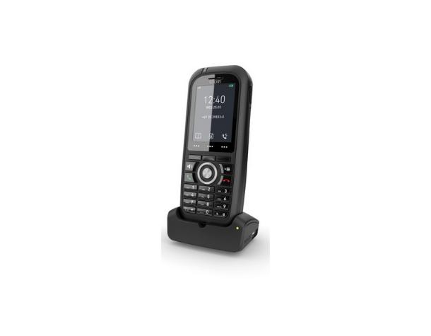DECT-Телефон Snom M80