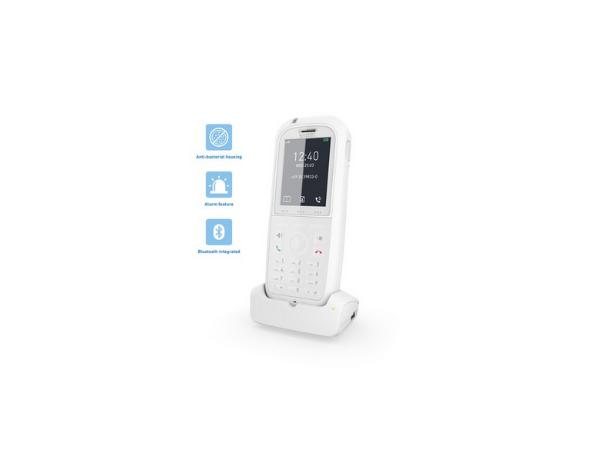 DECT-Телефон Snom M90