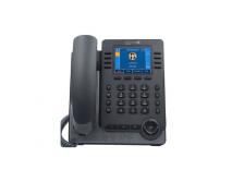 IP-Телефон Alcatel-Lucent M7