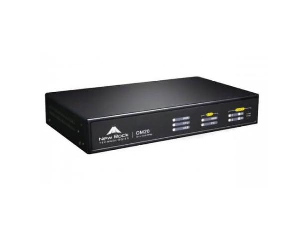 IP-АТС NewRock OM20G