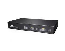 IP-АТС NewRock OM50G