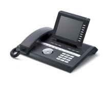 IP-Телефон UNIFY OpenStage 60 HFA