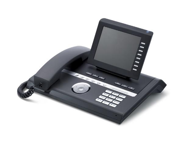 IP-Телефон UNIFY OpenStage 60 G HFA