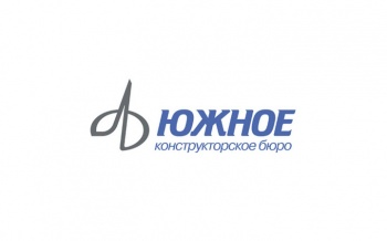 Corporate telephone network of Yuzhnoye State Enterprise