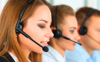 CallWay Contact Center